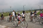 Next Step Kids Camp Bike Dan 1