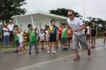 Next Step Kids Camp Run Dan 1