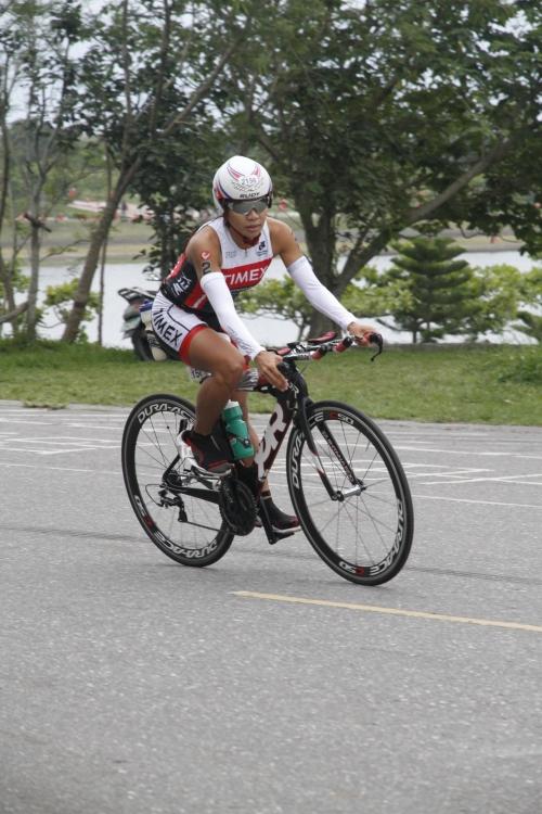 Ani Bike Challenge Taiwan